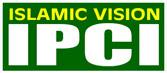 IPCI - Islamic Vision